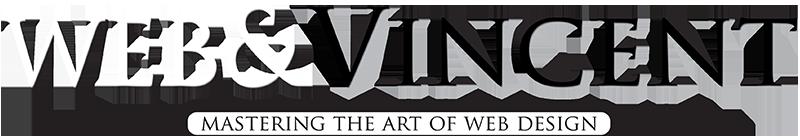 Web & Vincent